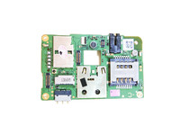 used Mainboard Motherboard mother board + tools For lenovo s660 Smart Cell phone