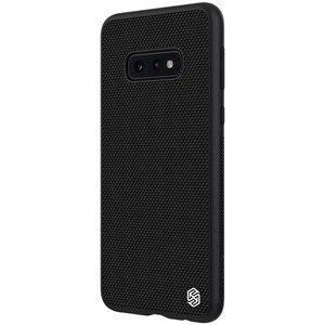 Image 3 - Nillkin Nylon PC Plastic Back Cover for Samsung Galaxy S10e case protector cover 5.8 For Samsung S10e