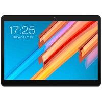 Teclast M20 4 г планшеты teclast 10,1 дюймов Android 8,0 MT6797 (X23) Дека Core 3 ГБ оперативная память 32 GB EMMC ROM Dual band 2,4 ГГц/5,0 ГГц Wi Fi