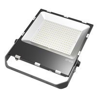 200W led factory light 125lm/W 3 years warranty IP65 EMC LVD approved THD