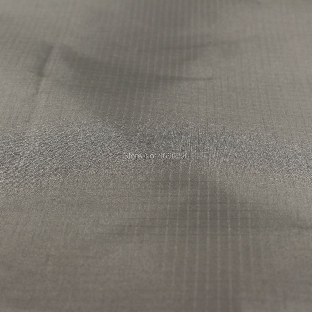 high quality shielding Radiation protection rfid fabric