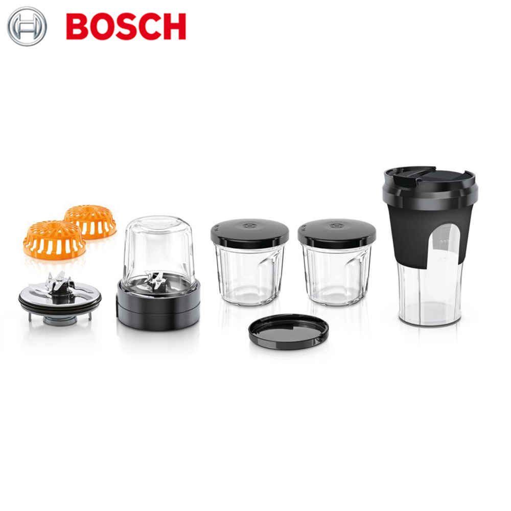 Food Processor Parts Bosch MUZ45XTM1 home kitchen appliances part nozzle mincer accessories for cooking food processor parts bosch muz5pp1 home kitchen appliances part nozzle mincer accessories for cooking