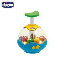 Игрушка Chicco Юла Aquarium 6м+