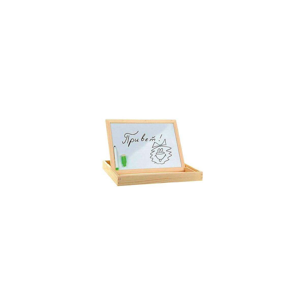 MAPACHA Holz Blöcke 4925605 für jungen und mädchen Pädagogisches spielzeug für kinder Baby Kinder MTpromo - 3