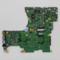 i7 4510u 5B20G39457 w i7-4510U מעבד 448.00Z04.0011 N15S-GT-S-A2 840 m / 4G עבור Lenovo Flex 2-15 מחברת מחשב נייד Mainboard האם PC (2)