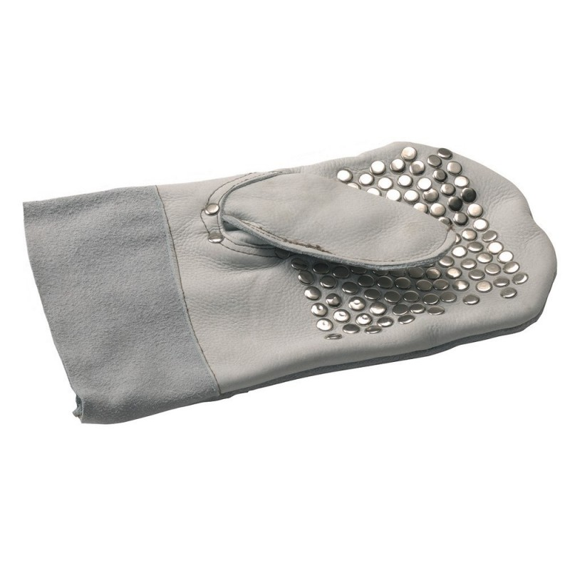 ROTHENBERGER 72121-Glove Special-right