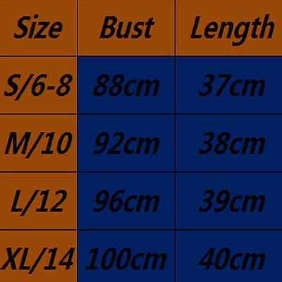 女性ブルーストライプブラウスターンダウン襟半袖ブランドシャツ事務服カジュアル OL トップ夏の服