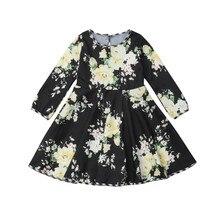 b05fe5ac5faa8 Buy kids clothing bohos and get free shipping on AliExpress.com