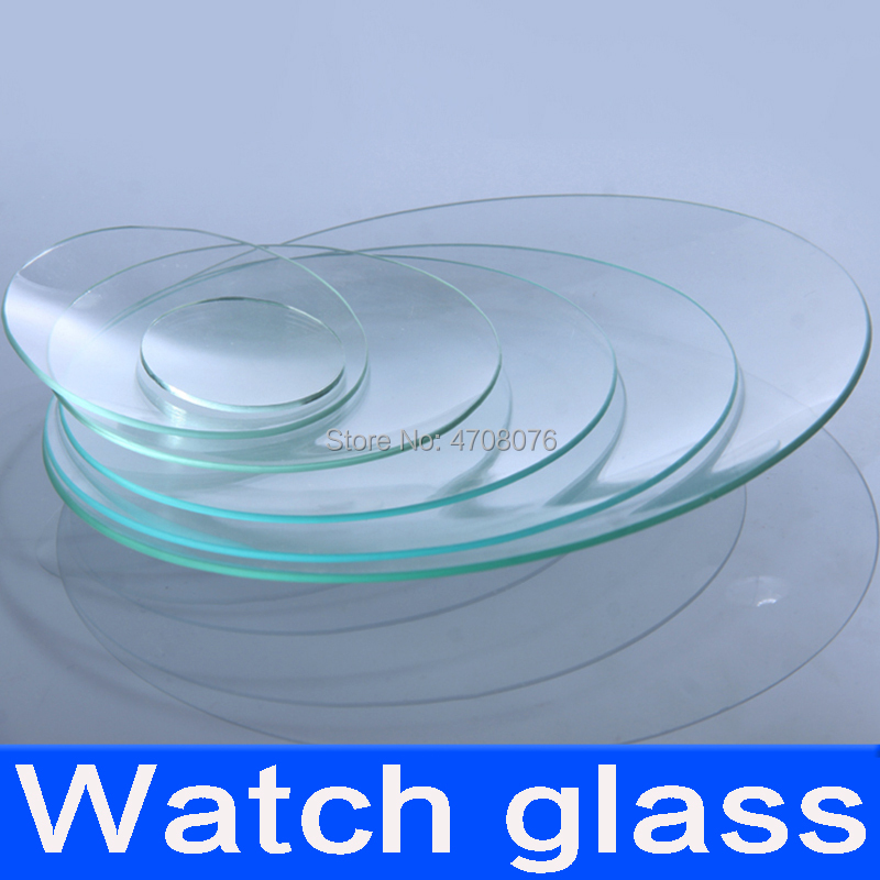 dia 120mm 10pcs/box Watch glasses Round glass panes Watch-glass Petri dishes cover Lab glasswares for scientific experimentsdia 120mm 10pcs/box Watch glasses Round glass panes Watch-glass Petri dishes cover Lab glasswares for scientific experiments