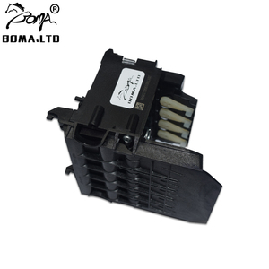 Image 5 - BOMALTD 100% Test OK Original Printhead For HP 932 933 932XL Print Head For HP 7110 7510 7512 7612 6700 7610 7620 6600 Printer