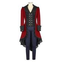 9252106ec6e Buy cosplay women jacket coat and get free shipping on AliExpress.com