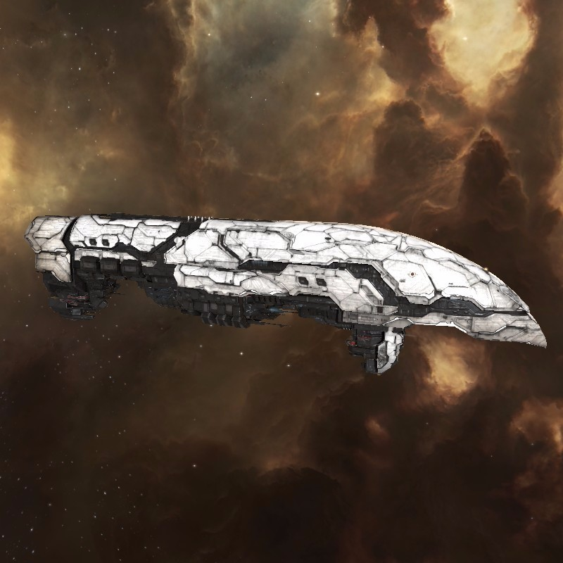 EVE Online Spacecraft Resin Figure Model Kit Star War Disaster Battleship Scale Boats DIY Toys Hobby Tools Collection Gifts