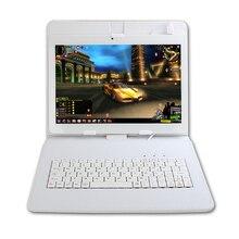 ROM inç Deca Tablet