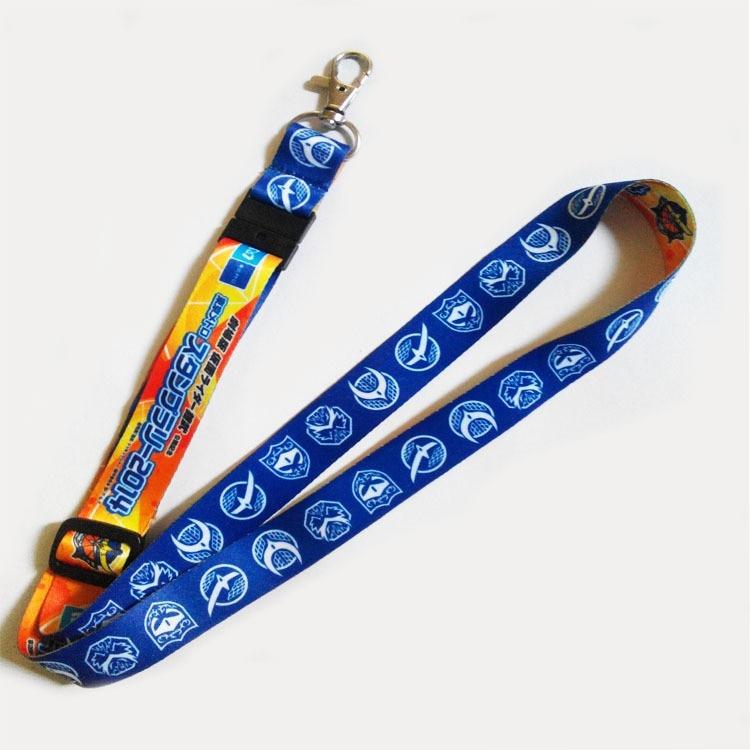 Consumer Electronics Camera & Photo Able Camera Strap Lanyard For Phones Cute Cartoon Lanyard For Keys Mp3 Usb Flash Drives Keys Keychains Id Name Tag Badge Holders