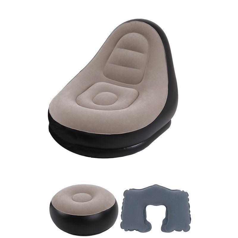 Para Moderna Sillon Mobili Per La Casa Oturma Grubu Couches For Mueble De Sala Set Living Room Furniture Mobilya Inflatable Sofa