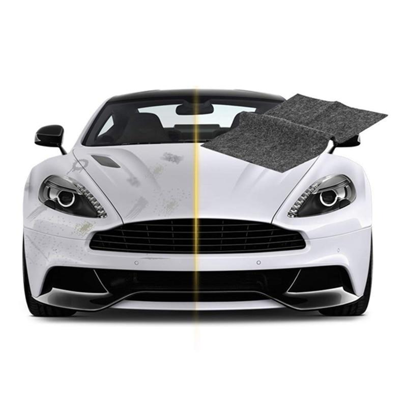 cars cupholder scratch - 1000×1000