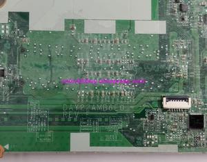 Image 4 - 本物の 762528 001 762528 501 762528 601 UMA ワット A4 6210 CPU ノートパソコンのマザーボード Hp 15 P シリーズ 15 p208AU ノート Pc