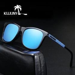 ed644a99017 Reedoon Polarized Sunglasses HD Lens Metal Frame Sport Sun Glasses Brand  Designer For Men Women Driving Fishing Outdoor R8177