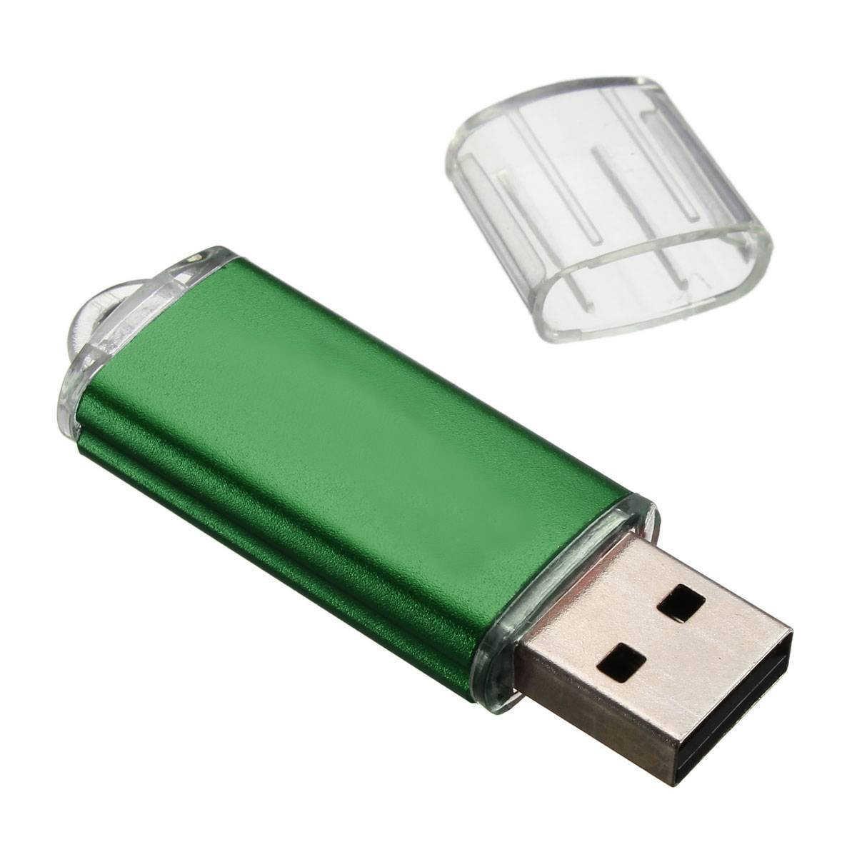 256 MB USB 2.0 dyski typu flash