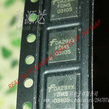 FDMS0310S Trans MOSFET N-CH Si 30 V 19A 8-Pin PQFN EP T/R