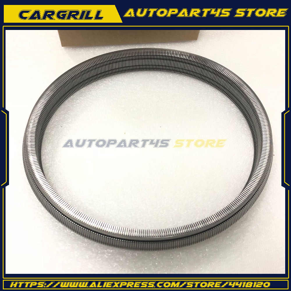 Detail Feedback Questions about OEM JF009E RE0F08A Car CVT