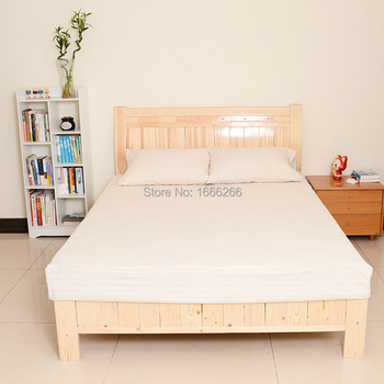 China Supplier 153cm*203cm Conductive earth queen size bed sheet fitted