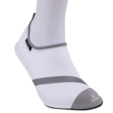 207c84cb13c51c Cressi Aqua Socks Men Women Water Aqua Shoes Boat Socks Shoes Wade Yoga Shoes  Swimming Water