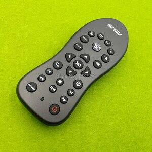 Image 3 - Télécommande originale RC2182407/02B pour lecteur multimédia asus HD O!Play Air HDP R3 HDP R1