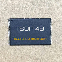TH58NVG3S0HTA00 FLASH TSOP48  Fast delivery OriginalQuality assurance|Connectors|   -