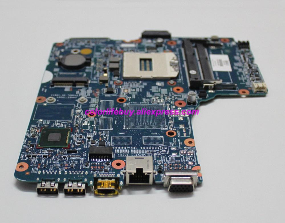 Image 5 - Genuine 756188 601 756188 501 756188 001 12241 1 48.4YW04.011 Laptop Motherboard Mainboard for HP 440 G1 NoteBook PC-in Laptop Motherboard from Computer & Office