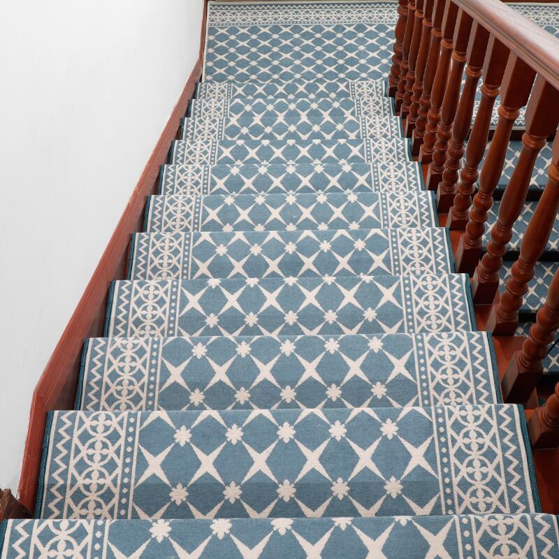 Dortoir Tappeti Bagno rose Dywaniki 3d salon Kleed Dywan pour cuisine Kilim Dywanik Vloerkleed zone tapis d'escalier