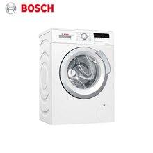 Стиральная машина Bosch Serie|4 WLL20166OE