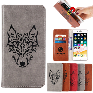 Adsorpcji portfel dla BlackBerry KEY2 Case telefon pokrywa dla BlackBerry KEY 2 zdejmowane magnetyczne etui z klapką torba