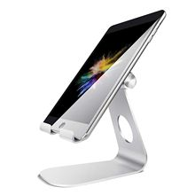 Подставка для планшета регулируемая, подставка для планшета: настольная подставка для iPad Pro 9,7, 10,5, Air Mini 4 3 2, Kindle, Nexus
