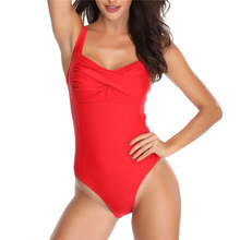 ECTIC Sexy Swimwear Women African Swimsuits Bikini Swimming Body Suit Swimwear For Women Thong One Piece Swimsuit Women nsa racing swimsuit women swimwear one piece competition swimsuits competitive swimming suit for women swimwear sharkskin arena
