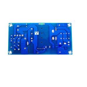 Image 2 - DYKB AC DC Bộ Chuyển Đổi AC 220V 240V 36V 7A 250W Chuyển Đổi Nguồn Điện Inverter Công Nghiệp Module ban Vận Động Cho Bộ Khuếch Đại