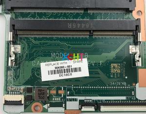 Image 3 - 904360 601 ワット 940MX/4 ギガバイト i7 7500U CPU DAX1BMB1AF0 hp 羨望ノートブック 17 S シリーズ 17T S100 ラップトップノートブックマザーボードテスト