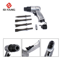 Air Shovel Pneumatic Chipping Hammer Rust Removal Chipping Tool