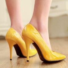 women shoe 2014 women shoe 2014