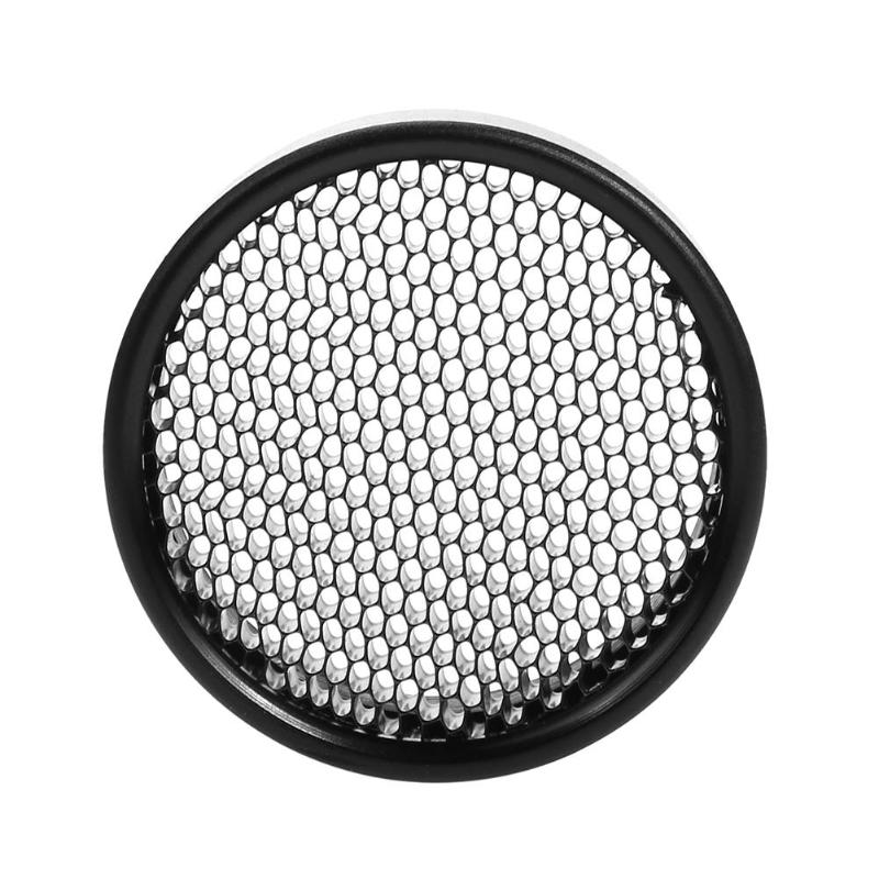 30mm Dia Airsoft Killflash Sunshade Protector Cover Cap for M2 Red Dot Series