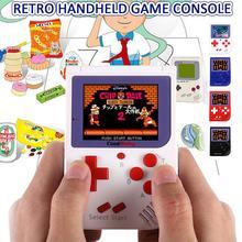 129 Games Mini Nostalgic Children