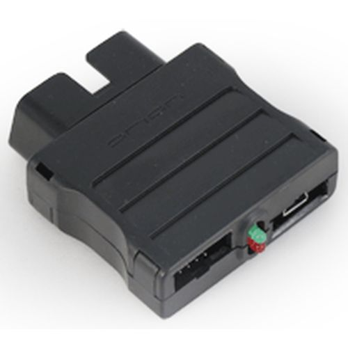 Connector OBD II NACK Orion 3059 16 pin connector adaptor for odb car diagnostic tool high quality obd 2 connector eobd jobd odb odbii eobd2 obd11