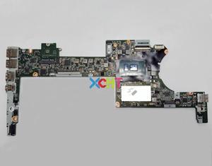 Image 1 - 849426 601 DAY0DDMBAE0 i5 6200U 8 GB RAM HP x360 G2 מחשב נייד מחברת האם Mainboard נבדק & עבודה מושלם