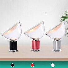Coucher Lots Achetez Chambre Des Prix Italien À Design Petit fY76gybv