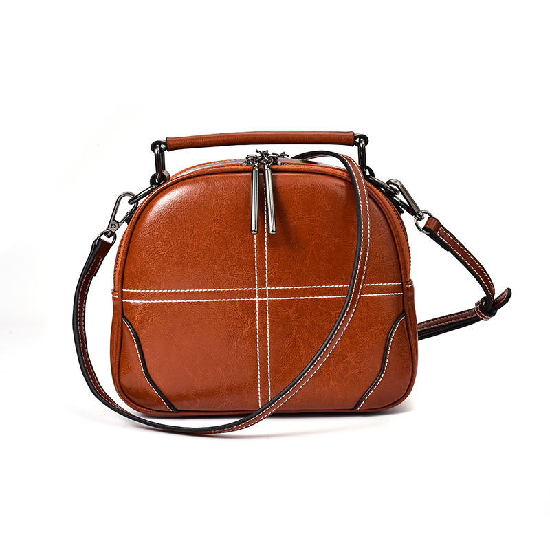 Luxury Handbags Women Shoulder Bag Top-Handle Bags Designer For Female Famous Brand 2018 Women Crossbody Bags Quality Handbag SaLuxury Handbags Women Shoulder Bag Top-Handle Bags Designer For Female Famous Brand 2018 Women Crossbody Bags Quality Handbag Sa