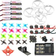 Full Set DIY Mobula 7 V3 FPV Drone Acces
