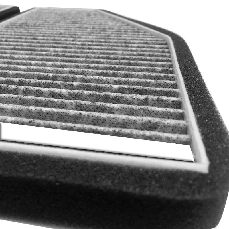 Carbon 2008-2011 Mercury Mariner Cabin Air Filter