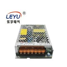 Дизайн тонкий тип LRS-150-36 150 Вт 36В тормозной импульсный источник питания светодиодного табло