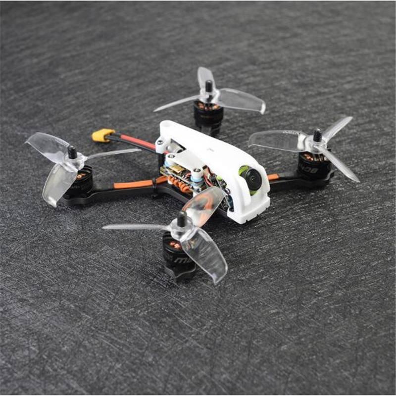 Diatone 2019 GT R349 135mm 3 Inch 4 S FPV Racing RC Drone Quadcopter PNP w/F4 OSD 25A RunCam Micro Swift TX200U Kid Speelgoed-in RC Helikopters van Speelgoed & Hobbies op  Groep 2