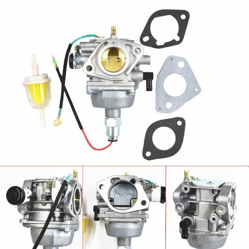 New Carburetor Kit For Kohler SV830 SV740 SV735 SV730 SV725 Engine 32 853 12-SNew Carburetor Kit For Kohler SV830 SV740 SV735 SV730 SV725 Engine 32 853 12-S